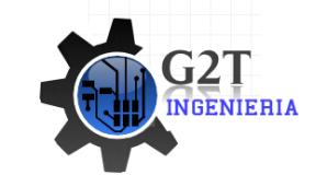 G2T Ingeniería